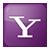 Green Elite   Yahoo