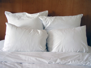 Green Elite | Clean Pillows Blog