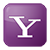 Green Elite | Yahoo