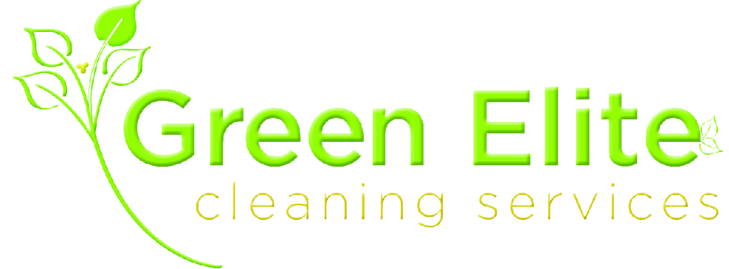 Green Elite Cleaning Services