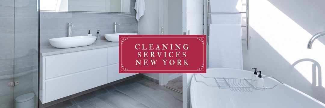 12-Best-Cleaning-Services-in-New-York-City-1080x360