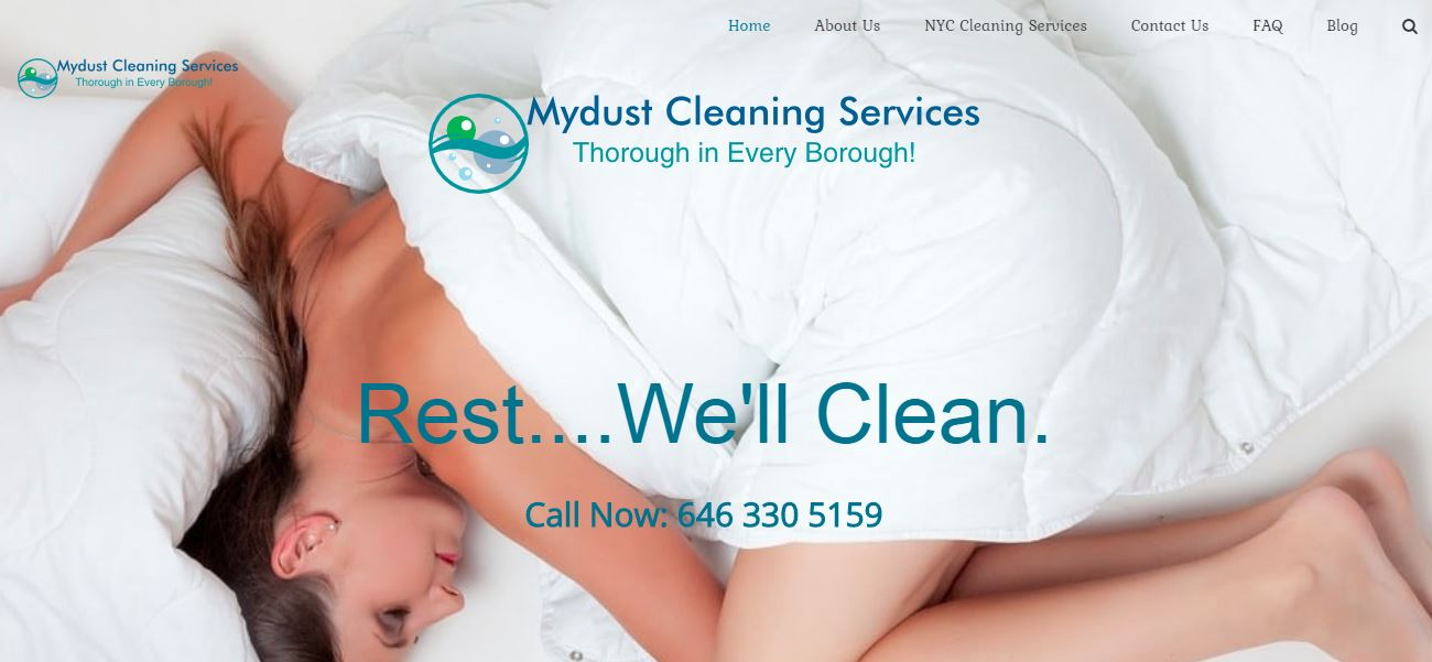 My-Dust-Cleaning-Services-Best-Options-for-Cleaning-Services-in-New-York-City