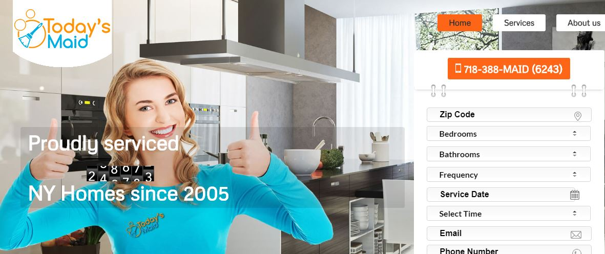 best-cleaning-services-new-york-city-todays-maid